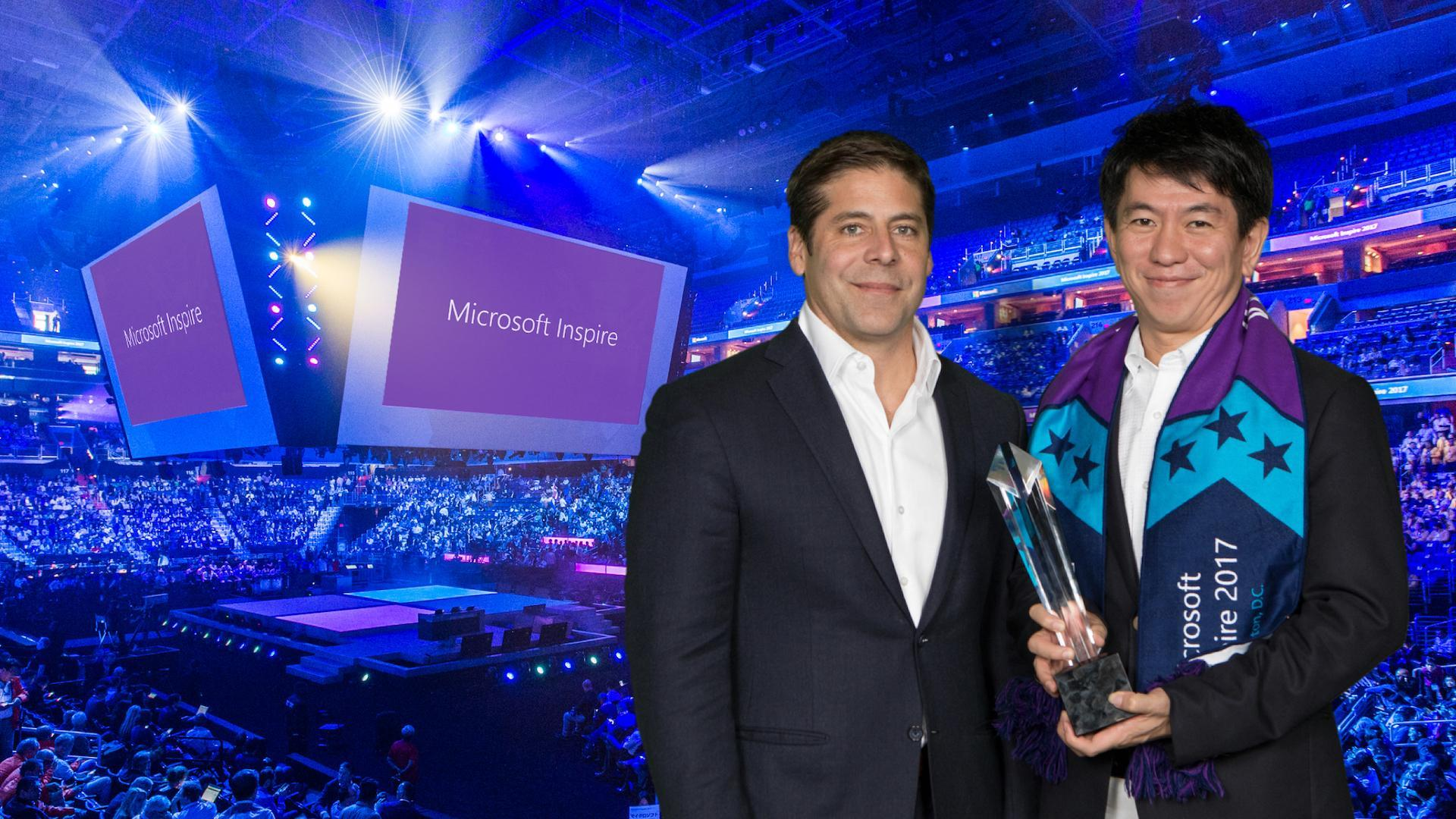 2017_0712_001_pressrelease_fixer_awarded_microsoft_country_partner_of_the_year_2017_001.jpg